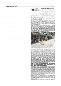 Zeitung Muldestausee 11_2014