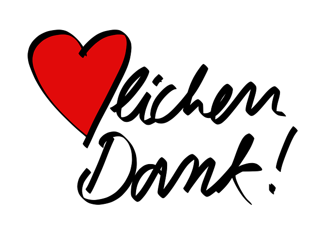 heart-184572_640.png