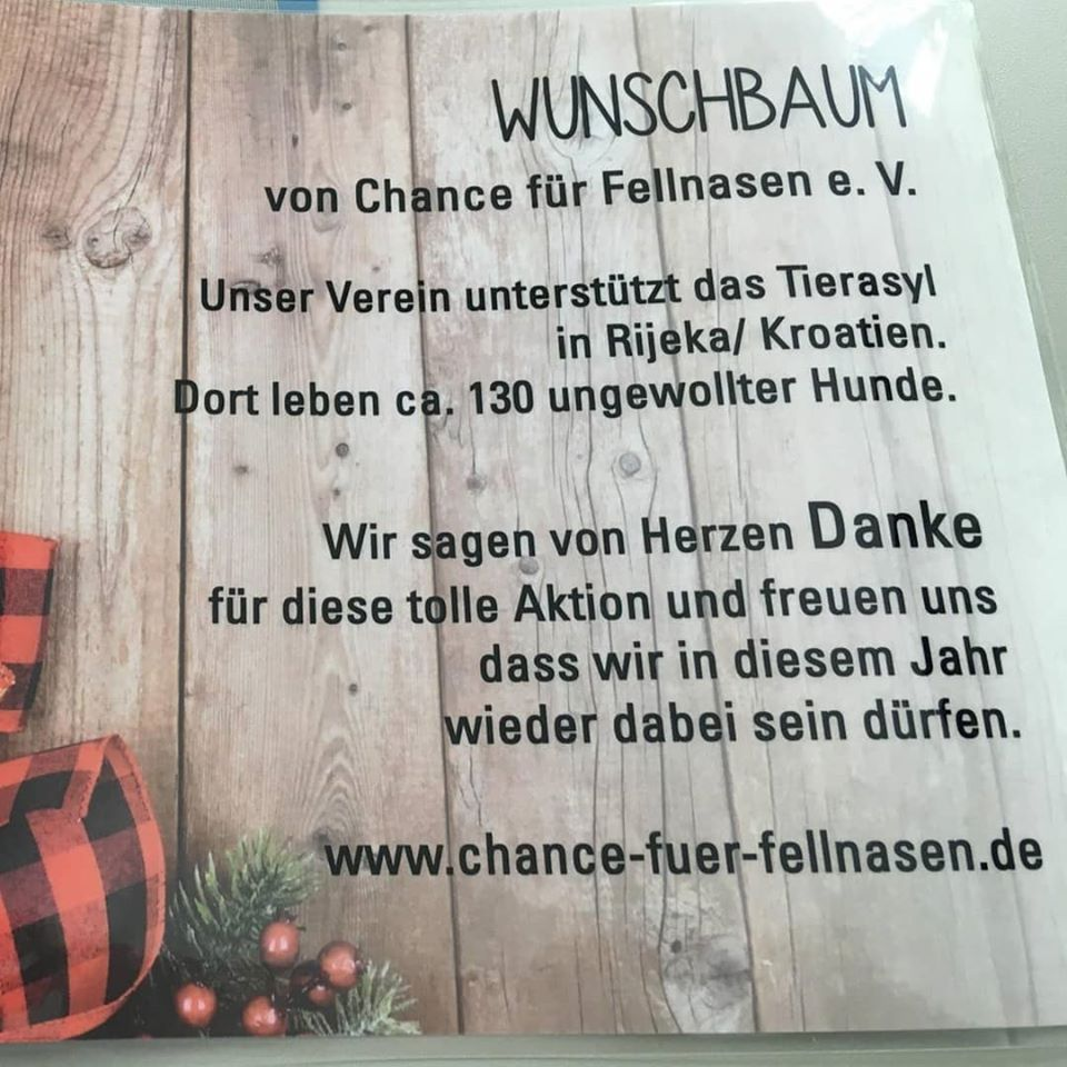 Wünschebaum Goslar 3.jpg