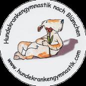 Deutsche Ausbildungsstätte für Hundephysiotherapie